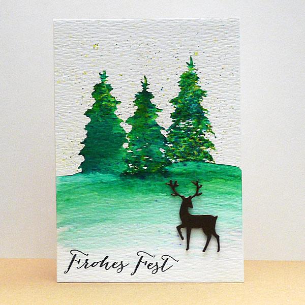 Brusho-Wald