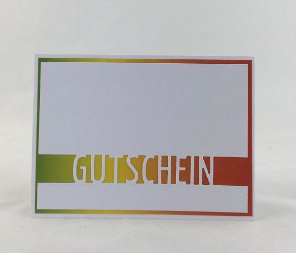 Br/ückentext Frohe Ostern Karten-Kunst Stanzschablonen Stanzen Dies Thinlits f/ür Big Shot und Co