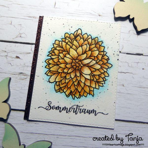 Sommertraum