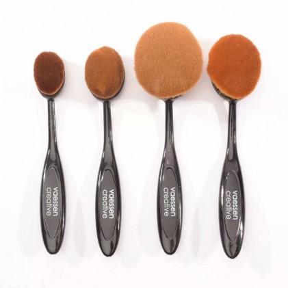 Vaessen Blending Brushes Groß