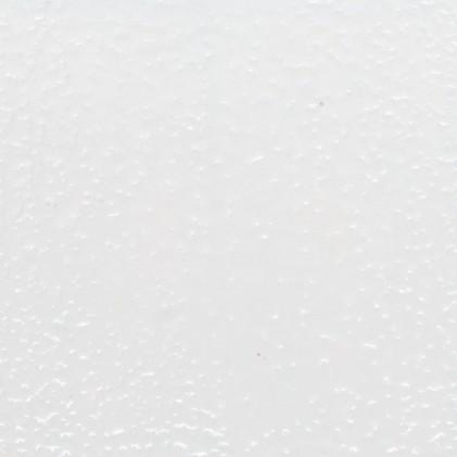 Knorr Prandell Embossingpulver Transparent