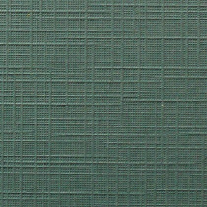CraftEmotions Leinenkarton - Armeegrün