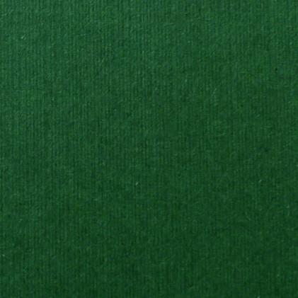 CraftEmotions Leinenkarton - Smaragd