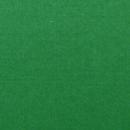 CraftEmotions Leinenkarton - Blattgrün