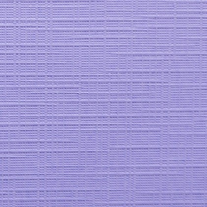 CraftEmotions Leinenkarton - Lavendel