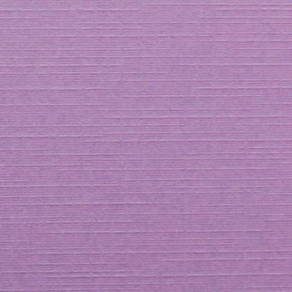 CraftEmotions Leinenkarton - Violett
