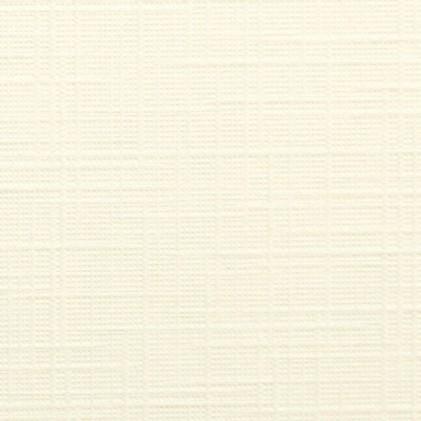 CraftEmotions Leinenkarton - Gebrochenes Weiß