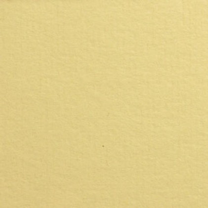 CraftEmotions Cardstock A4 - Champagner