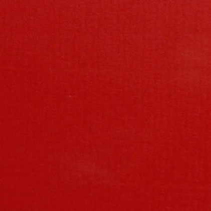CraftEmotions Cardstock A4 - Rot