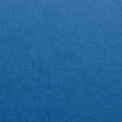CraftEmotions Cardstock A4 - Blau