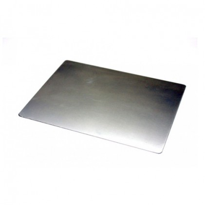 Shim Plate