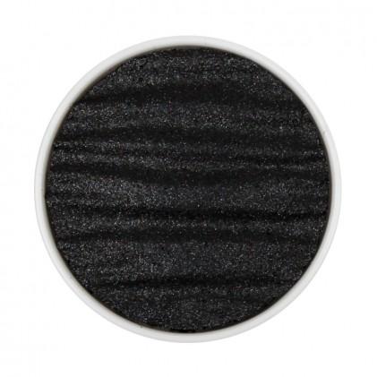 Finetec coliro Pearl Colors Farbnapf - Black Pearl