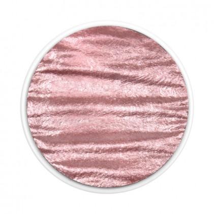 Finetec coliro Pearl Colors Farbnapf - Rose