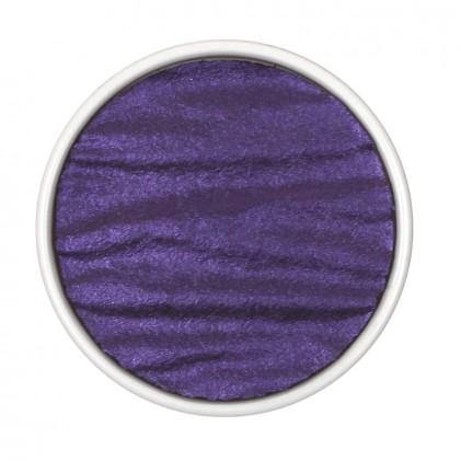 Finetec coliro Pearl Colors Farbnapf - Deep Purple