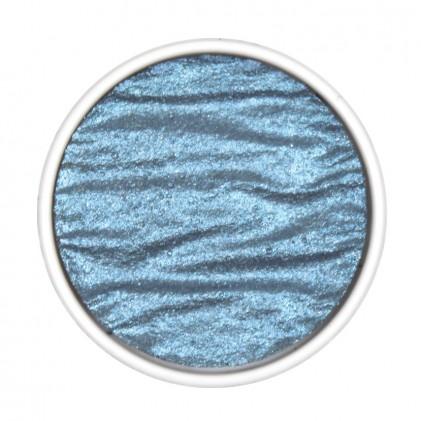 Finetec coliro Pearl Colors Farbnapf - Sky Blue