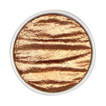 Finetec coliro Pearl Colors Farbnapf - Bronze