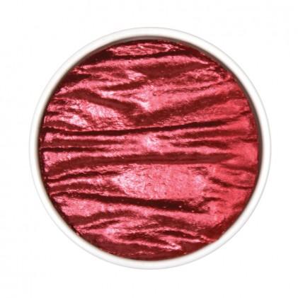 Finetec coliro Pearl Colors Farbnapf - Red