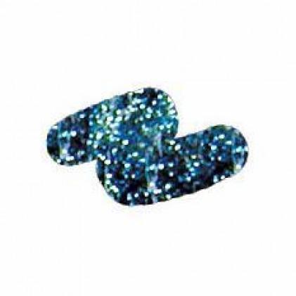 Ranger Stickles Glitterglue Turquoise 18ml