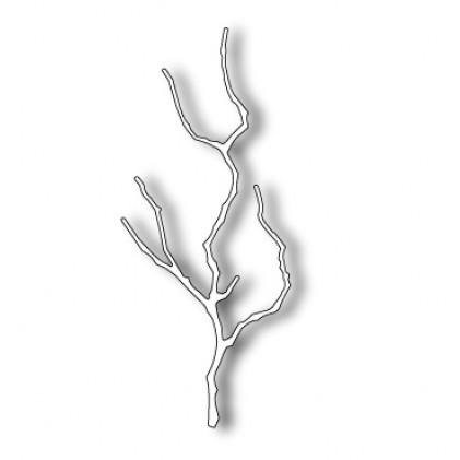 Memory Box Stanzschablone - Grove Branch