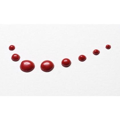 WACO Pearl Maker - Rot
