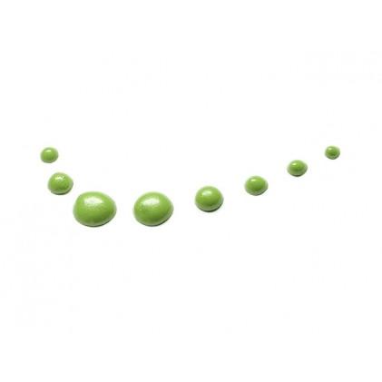 WACO Pearl Maker - Grün