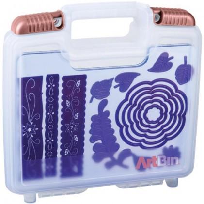 ArtBin Magnetic Die Storage - Stanzen-Aufbewahrungssystem