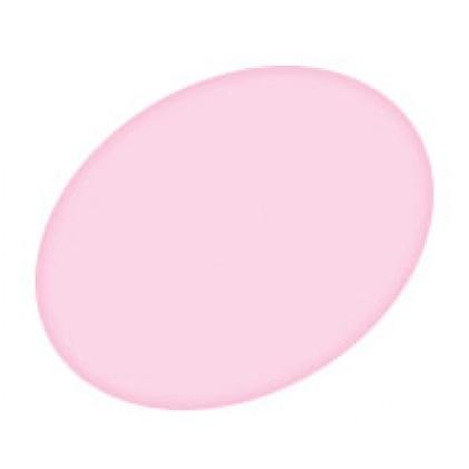 Adirondack Alcohol Ink - Pink Sherbet