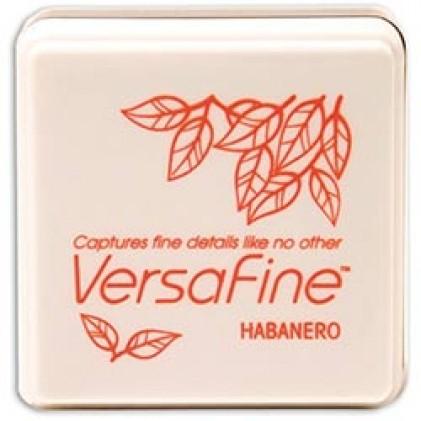 VersaFine Pigment Stempelkissen klein - Habanero
