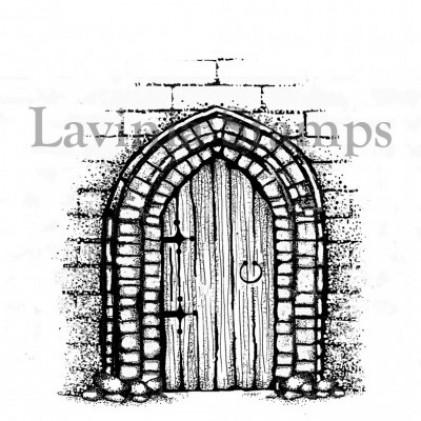 Lavinia Stamps - Hide and seek