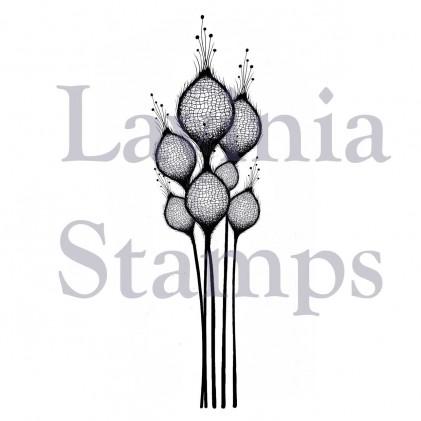 Lavinia Stamps - Fairy Thistles