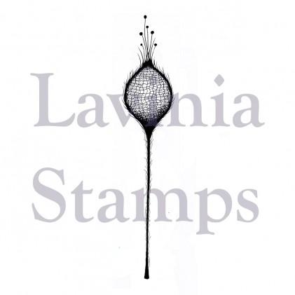 Lavinia Stamps - Single Fairy Thistle