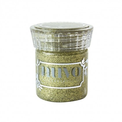Nuvo Glimmer Paste - Golden Crystal