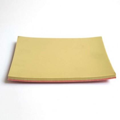 Stempel-Blockmaterial zum Gravieren und Schneiden