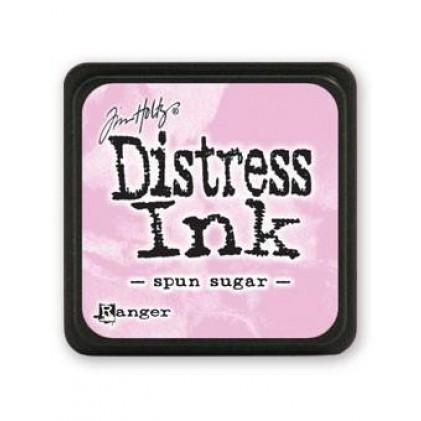 Ranger Distress Mini Stempelkissen - Spun Sugar