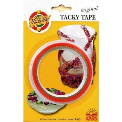 MakeMe Original Tacky Tape 12 mm