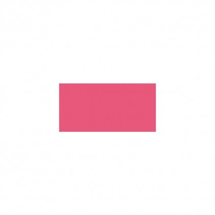 ZIG Wink Of Stella Brush Glitter Marker - Glitter Pink