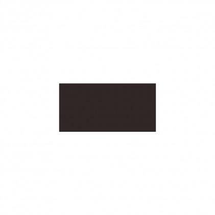 ZIG Wink Of Stella Brush Glitter Marker - Glitter Black