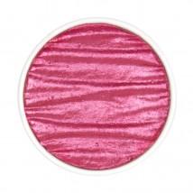 Finetec coliro Pearl Colors Farbnapf - Pink