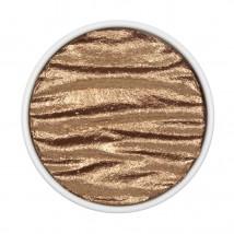 Finetec coliro Pearl Colors Farbnapf - Walnut