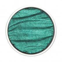 Finetec coliro Pearl Colors Farbnapf - Fiji