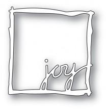 Memory Box Stanzschablone - Joy Journal Frame