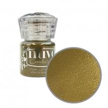Nuvo Embossingpulver - Classic Gold