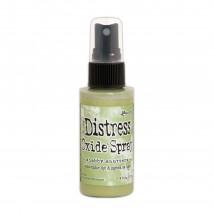 Ranger Distress Oxide Spray - Shabby Shutters