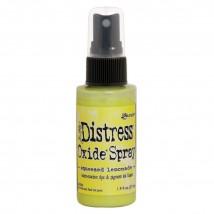Ranger Distress Oxide Spray - Squeezed Lemonade