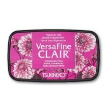 VersaFine Pigment Stempelkissen - Vivid Charming Pink