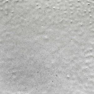 Knorr Prandell Embossingpulver Silber