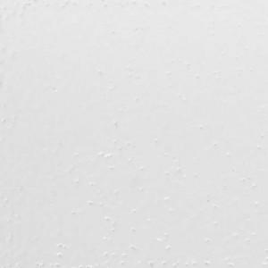 Knorr Prandell Embossingpulver Weiß