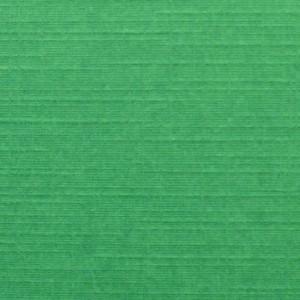 CraftEmotions Leinenkarton - Grasgrün