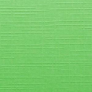 CraftEmotions Leinenkarton - Pistazie - 20% RABATT