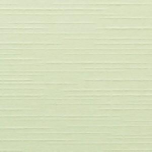 CraftEmotions Leinenkarton - Hellgrün